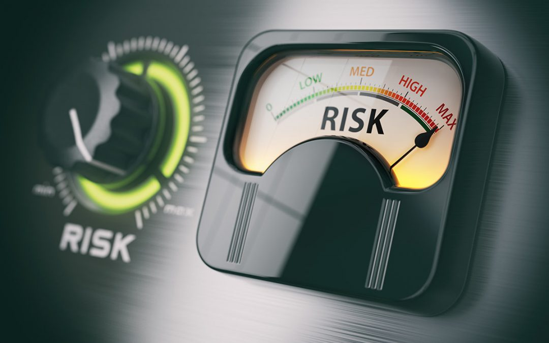 Mastering Risk Management and Prevention: A Must-See Virtual Conference